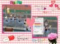 ★파라 98 업 축하축하!!!